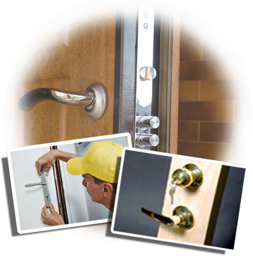 locksmith aberdeen,24 hour emergency locksmith aberdeen , Aberdeen Locksmith,  Multipoint Lock Replacement Cost Aberdeen, upvc door lock replacement , locksmith aberdeen