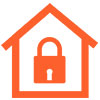 Trusted Residential Locksmith Companies Aberdeen